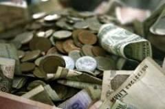 Besserer Umgang mit Geld